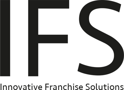 Innovative Franchise Solutions Ltd